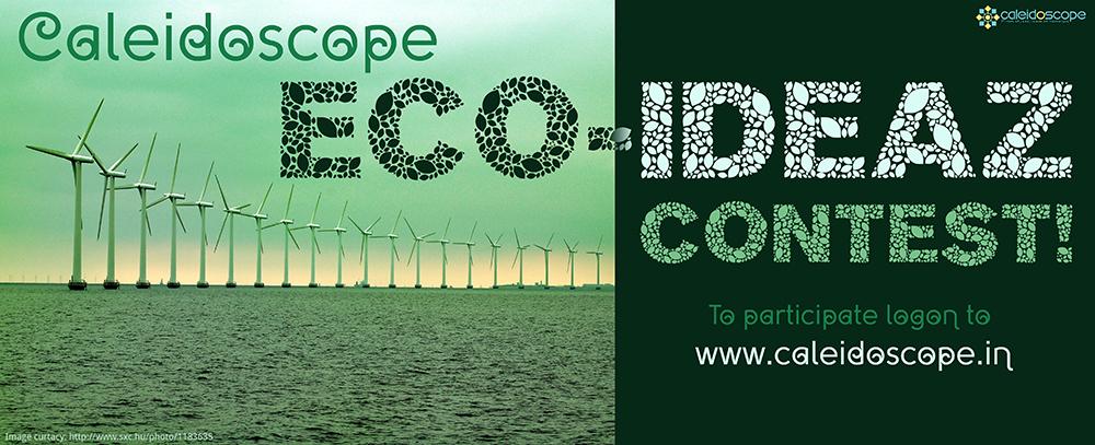 ecoideaz India