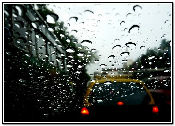 mumbai-monsoon