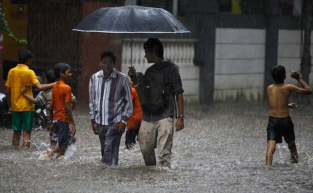 mumbai-seasons