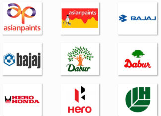 Brands-that-transformed-India