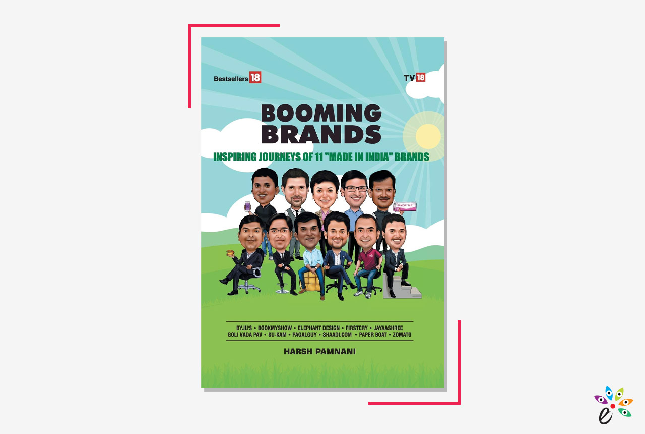 Great-Book-on-Booming-Brands-in-India