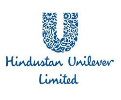 Unilever new logo