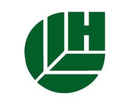 Hiindustan Lever old logo