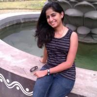 Priyanka Rele
