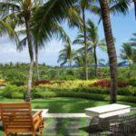 Bali – Trip to the Honeymooner's Paradise..!!!