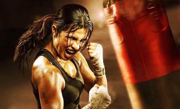 Rare Bollywood movies on sports theme