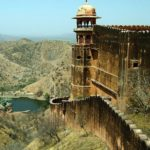 Famous treasure hunts in Indian history