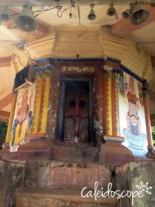 Konkan Culture
