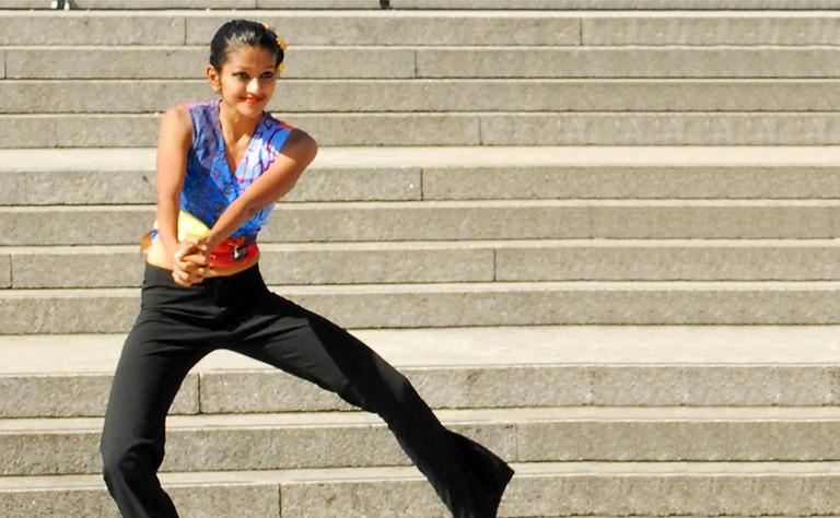 nayana-bhat-dancer