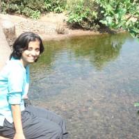 Pooja Wanpal