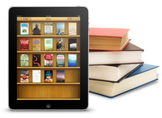 ebook_shelf_display