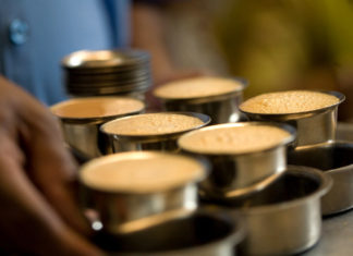 History-of-Indian-Coffee