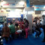 Delhi Book Fair – Reader's Paradise