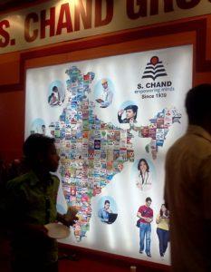Delhi Book Fair-03