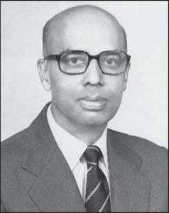Indian scientists - Vainu Bappu | Scientificindia.net