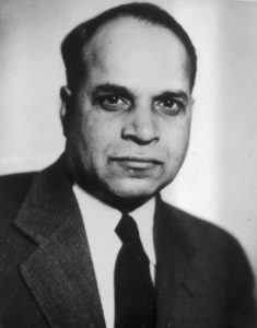indian scientists Yellapragada Subbarao | Wikipedia
