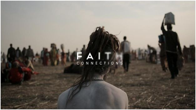 Documentary film - Faith Connections
