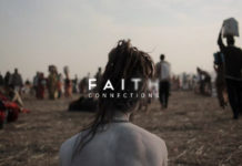 Documentary-Films-in-India--FAITH