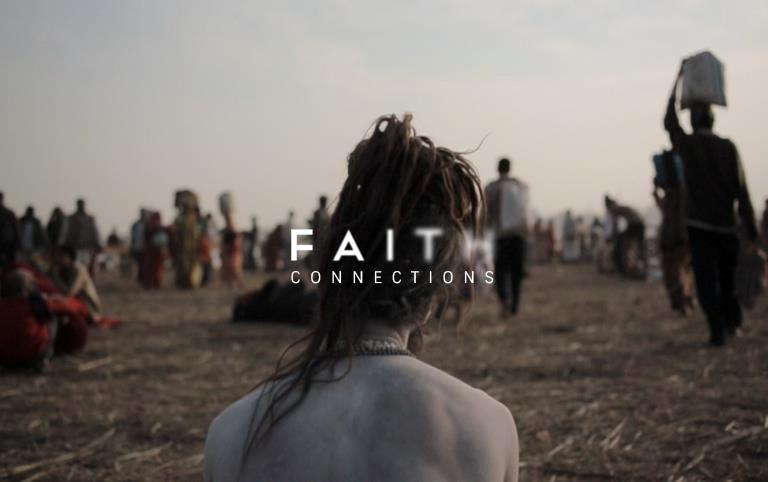 Documentary-Films-in-India--FAITH