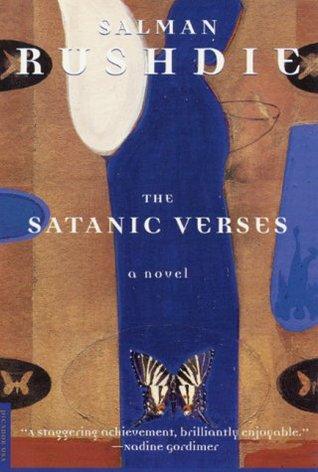 The satanic verses [pdf].