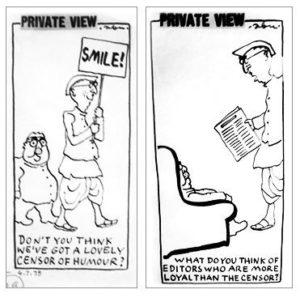 AbuAbraham-cartoon