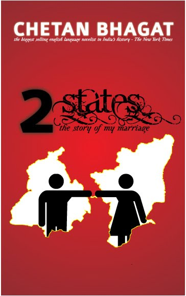 Indian culture - two states