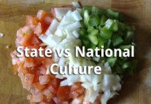 Indian-culture-state-vs-national-culture
