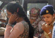 Freedom of speach Shaheen Dhada