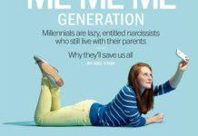 Time.com-Me-Generation