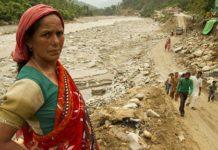Ecology of Uttarakhand