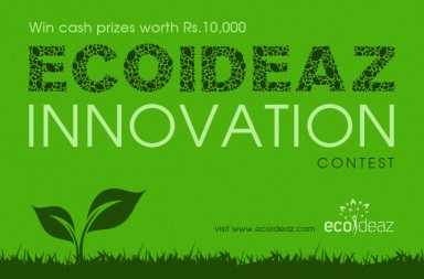 green ideas contest