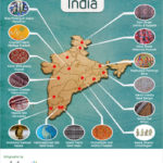 Geographical Indication Tags Protect Tradition