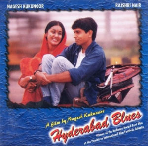Crossover Movies Hyderabad Blues 1