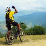 Thrilling Experiences of MTB Himalaya