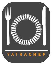 yatrachef