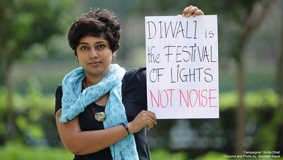 Diwali poster Smita-Dhall