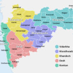 End of Marathi regionalism?