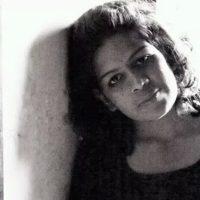 Rutuja Chaphekar