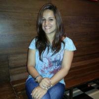 Neha Somani