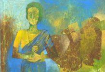 Ravindra Prasad-She-Series