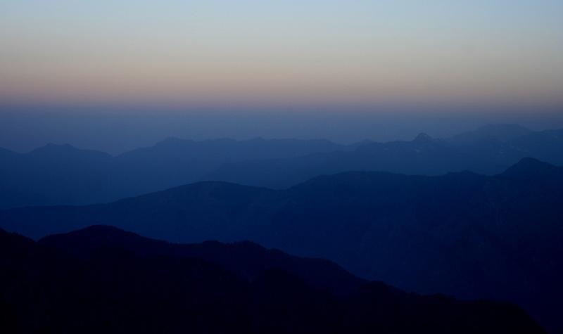 Himachal Pradesh - The-Great-Himalayan-National-Park