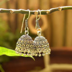 Top 10 Traditional Indian Fashion Accessories