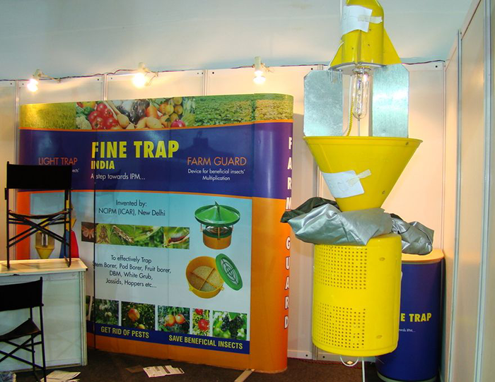 Kisan-Expo-Pune-14