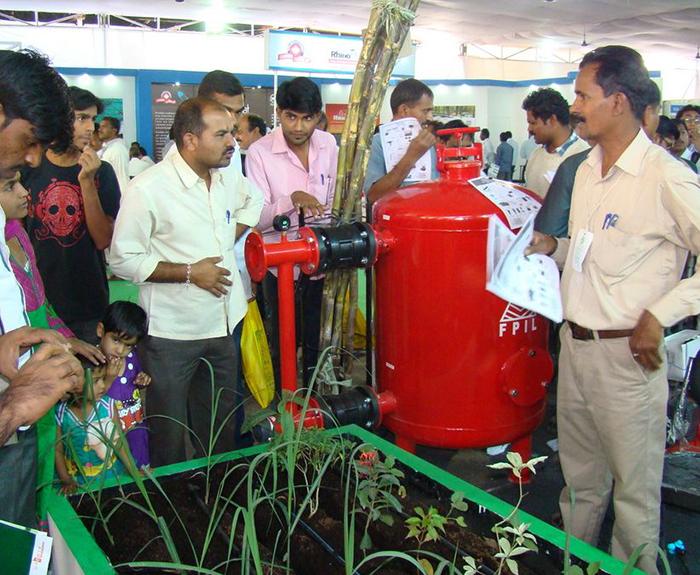 Kisan-Expo-Pune-17