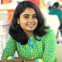 avatar for Keerthana Muralidhar