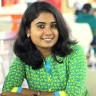 Keerthana Muralidhar