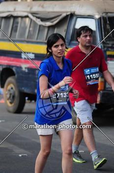 Mumbai Marathon-1