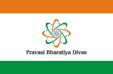Pravasi Bharatiya Divas