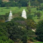 Ralegan Siddhi – An Utopian Model Village