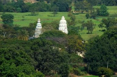 Ralegan-Siddhi-04